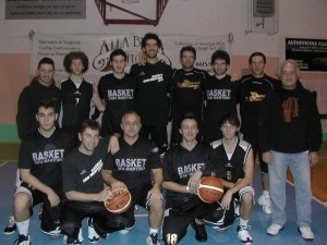 basket-san-martino