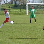 Pettorazza-Villanovese-calcio-seconda-categoria-civicovenezze-1