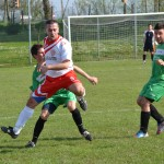 Pettorazza-Villanovese-calcio-seconda-categoria-civicovenezze-10