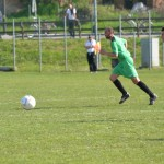 Pettorazza-Villanovese-calcio-seconda-categoria-civicovenezze-13