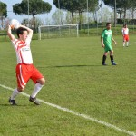 Pettorazza-Villanovese-calcio-seconda-categoria-civicovenezze-14