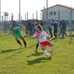 Pettorazza-Villanovese-calcio-seconda-categoria-civicovenezze-15