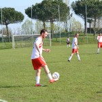 Pettorazza-Villanovese-calcio-seconda-categoria-civicovenezze-16