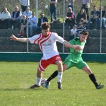 Pettorazza-Villanovese-calcio-seconda-categoria-civicovenezze-17