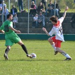 Pettorazza-Villanovese-calcio-seconda-categoria-civicovenezze-18