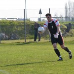 Pettorazza-Villanovese-calcio-seconda-categoria-civicovenezze-21