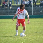 Pettorazza-Villanovese-calcio-seconda-categoria-civicovenezze-29