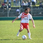 Pettorazza-Villanovese-calcio-seconda-categoria-civicovenezze-30
