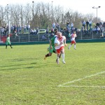 Pettorazza-Villanovese-calcio-seconda-categoria-civicovenezze-35
