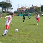 Pettorazza-Villanovese-calcio-seconda-categoria-civicovenezze-6