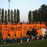 anguillara-veneta-calcio-2012-2013-terza-categoria