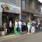 inaugurazione pizza export san martino 2