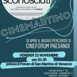cinemartino